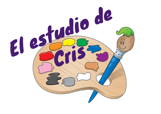 EL ESTUDIO DE CRIS