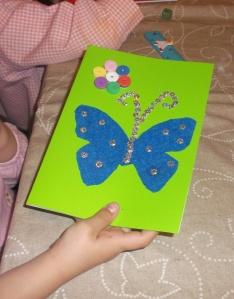 pintura y manualidades para niños en torrejon de ardoz