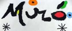 78_Miro