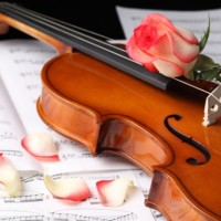 Miércoles de música y poesía gracias a Urielarte...