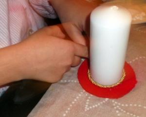 velas capsulas nesspreso 3