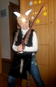 disfraz vikinga 6