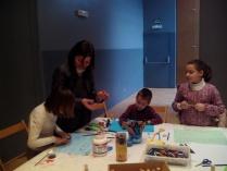 talleres familiares fundacion carlos amberes
