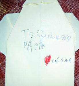 camisa pintada dia del padre texto 2