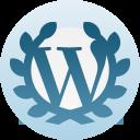 aniversario wordpress
