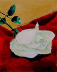 Clases de pintura para niños en Torrejon de Ardoz