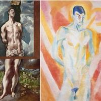 MUSEOS CON NIÑOS. El Greco y la Pintura Moderna.