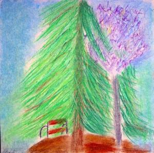 Clases de pintura y dibujo para niños en torrejon de ardoz