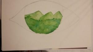 clases de dibujo y pintura para nilños ent orrejon de ardoz