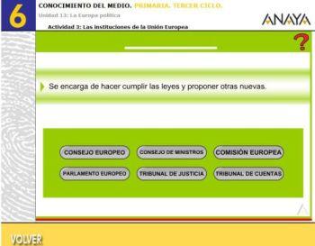 JUEGO ONLINE SOCIEDAD E INSTITUCIONES EUROPA