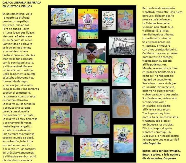 poesia-y-dibujos-de-halloween-para-ninos-por-julie-sopetran