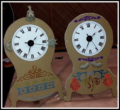 los-relojes-del-marques-museo-cerralbo-para-ninos-en-madrid