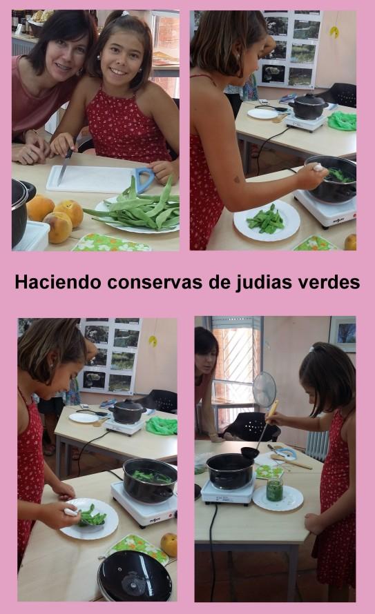 taller-de-conservas-en-el-caserio-del-henares-con-sabores-de-la-tierra-1