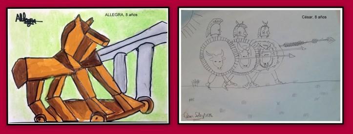 dibujos-de-grecia-para-ninos-1
