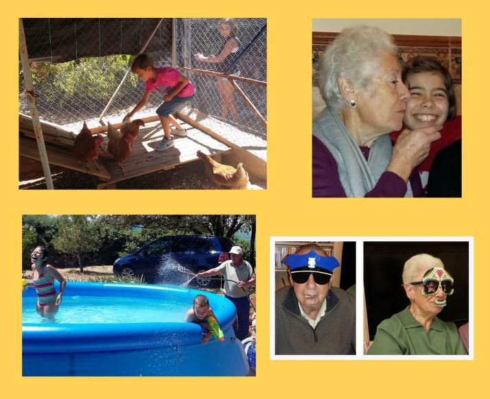 Homenaje a las abuelas y abuelos 2.jpg