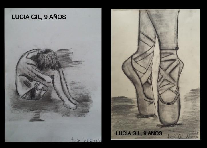 dibujos en carboncillo cuerpo humano por niña de 10 años.jpg