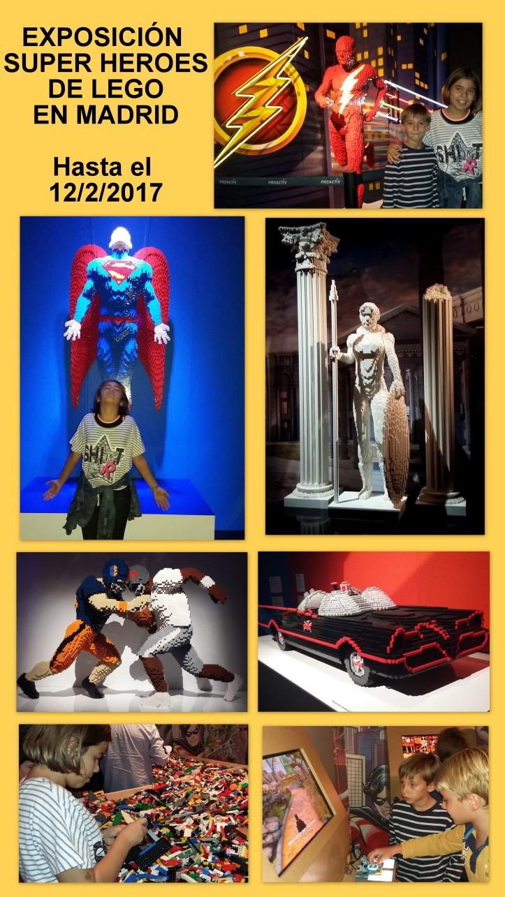 planes-con-ninos-madrid-exposicion-super-heroes-gigantes-de-lego