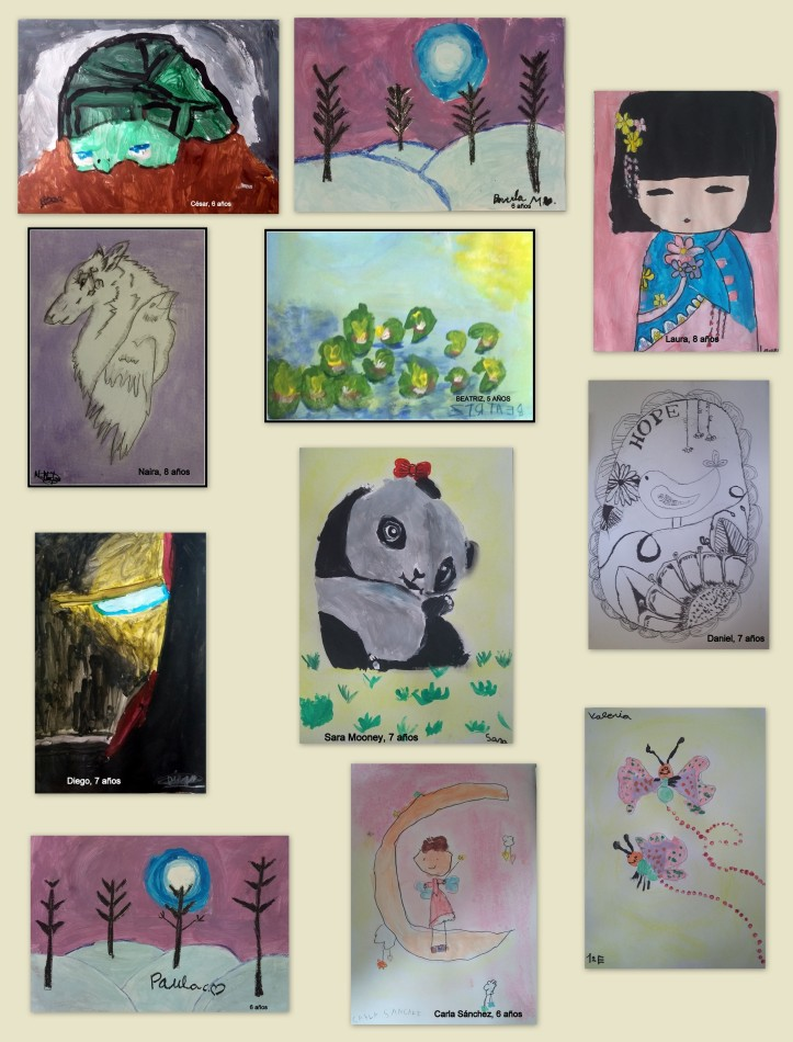 academia clases de pintura y dibujo para niños torrejon de ardoz.jpg