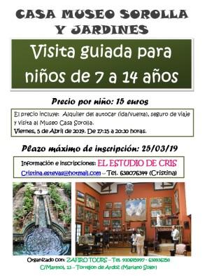VISITA GUIADA PARA NIÑOS CASA MUSEO SOROLLA.jpg